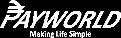 Payworldindia