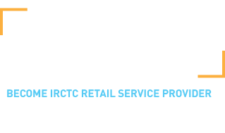 IRCTC Train Ticket Booking - Become Railway Booking Agent